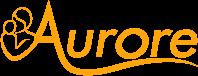 Réseau Aurore